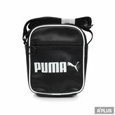 PUMA 包 CAMPUS小側背包(N) - 07664101