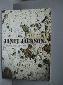 【書寶二手書T2/原文書_MOO】Coracle_Janet Jackson