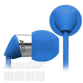 【曜德視聽】AKG K323XS 藍色 耳道式耳機