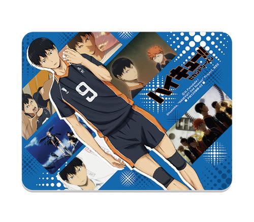 排球少年SS-滑鼠墊(2)