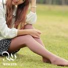 馬卡龍防勾褲襪-WINCEYS...