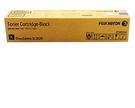 CT202246   FujiXerox 黑色標準容量碳粉匣 (9K) DocuCentre SC2020