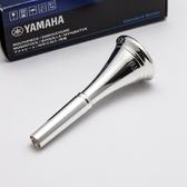 小叮噹的店-YAMAHA 法國號吹嘴 圓號吹嘴 HR32C4 日本製 公司貨