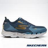 SKECHERS 跑步系列 GORUN ULTRA R 2 男款 NO.55050BLNV