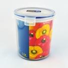 天廚圓型保鮮盒1.9L/保鮮罐/密封盒/密封罐_台灣製