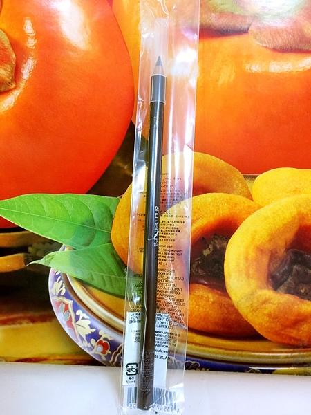 SHU UEMURA 植村秀 武士刀眉筆 色號: #07 胡桃棕色(H9) 4g 【百貨公司專櫃正貨】㊣