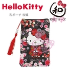♥小花花日本精品♥Hello kitty...