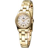 玫瑰錶 Rosemont 茶香玫瑰系列復古時尚錶 TRS022-01MT