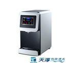 [★全新二代機★] BD-3219三溫觸控式熱交換桌上型飲水機★含標準安裝