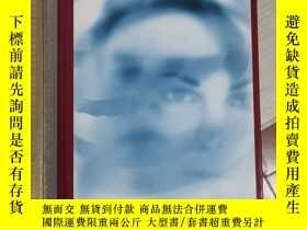 二手書博民逛書店Knowledge罕見and mind a philosophical introduction philosop