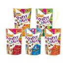 加購-(貓)喜躍Party Mix香酥餅(隨機口味)60g