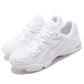 【六折特賣】Asics 慢跑鞋 Gel-Kayano 5 OG 白 Tiger 男鞋 運動鞋 復古 老爹鞋 【ACS】 1191A149100