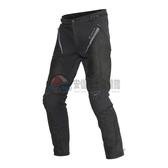 [安信騎士] 義大利 DAINESE DRAKE SUPER AIR TEX 夏季防摔褲 網布 通風 護具可拆