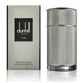 Dunhill Icon Eau de Parfum 經典男性淡香精 50ml
