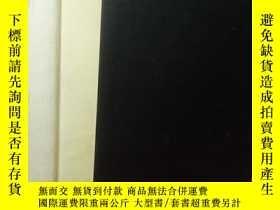 二手書博民逛書店1939年布面精裝版罕見有簽名 VISCOUNT ROTHERM