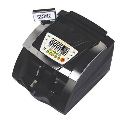 ♥MT-898智能點驗鈔機(多國幣別) 銀行專用-同MT-308A