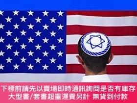 二手書博民逛書店American罕見Politics And The Jewish CommunityY255174 Schn