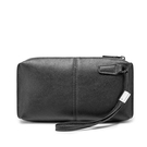 【5折超值價】潮流時尚簡約設計休閒商務手拿包