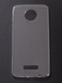 Motorola Z / Z Style 手機保護殼 極緻系列 TPU軟殼