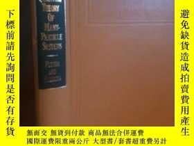 二手書博民逛書店Quantum罕見Theory Of Many-particle