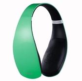 藍牙耳機頭戴式音樂耳麥4.1無線重低音通用話