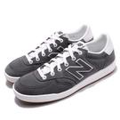 New Balance 休閒鞋 300 ...