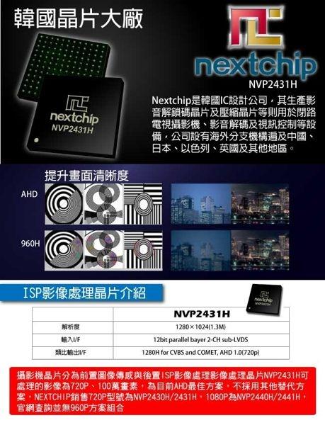 【CHICHIAU】AHD 720P 130萬畫素超迷你方塊型針孔監視器攝影機/密錄器/蒐證(2.1*2.1cm)@四保