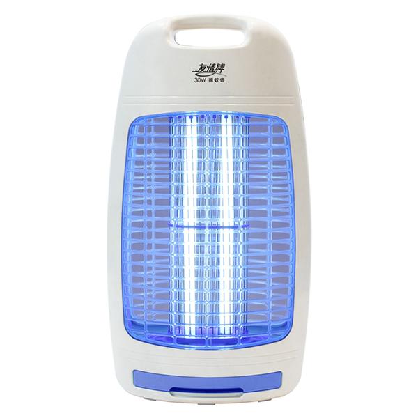友情牌30W手提式捕蚊燈 VF-3083