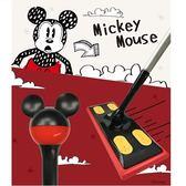 驅塵氏迪士尼乾溼拖珍藏組 ◆86小舖 ◆