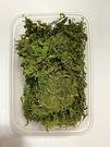 青苔水草,乾苔蘚,一份30克,(會有雜質...