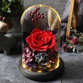 生日禮物女生閨蜜特別友情浪漫送女友創意韓國靈魂禮物送老婆實用igo     易家樂