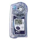 TECPEL 泰菱》ATAGO PAL easy salt 鹽度計(鹹度計) 電導式 日本 愛宕 測濃湯 魯汁 滷汁