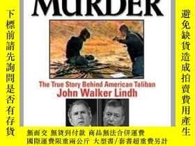 二手書博民逛書店Getting罕見Away With MurderY410016 Richard D. Mahoney Arc