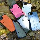 【SZ】iPhone 5/5S/SE 手機殼 UAG 系列 防摔保護套 iPhone 5/5s/SE保護套 手機殼