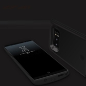 阿木木三星Galaxy Note8背夾式電池無線專用殼充電寶超薄殼 雙十二全館免運