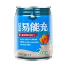 (加贈2罐) 益富 易能充8%蛋白質管理配方 237ml*24入/箱【媽媽藥妝】