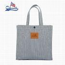 【COLORSMITH】BL.購物袋.B...