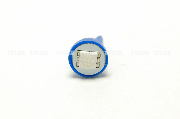 T10 1SMD LED小炸彈燈泡 24V 【貨車 卡車 專用 HINO 遊覽車 大車】