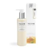 【NEOM 】日安美好潤膚乳250ml