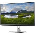 【免運費】DELL 戴爾 S2421H 24型 23.8吋 IPS 顯示器 / 原廠三年保-含優質面板保證