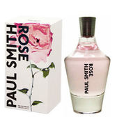 Paul Smith ROSE 玫瑰淡香精 100ml