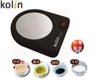 Kolin歌林多用途保溫盤KCS-LN1015