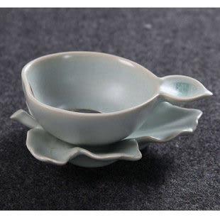 茶杯架竹質