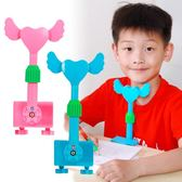 護眼坐姿矯日器糾日寫字姿勢架學生兒童保護器糾姿器儀【快速出貨】
