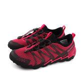 MERRELL TETREX 運動鞋 多功能鞋 桃紅色 女鞋 ML18478 no891