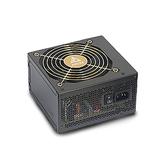 台達 實在力量 GPS-450 80+銅牌 / 120mm風扇 450W 電源供應器