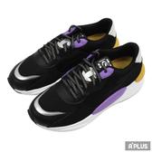 PUMA 女 RS 9.8 GRAVITY JR 經典復古鞋 - 37065001