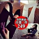 克妹Ke-Mei【AT97871】激瘦!...