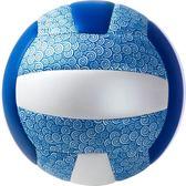 5號充氣軟式排球中考學生專用球女高考室內外訓練