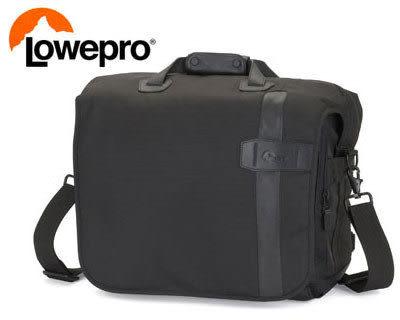 LOWEPRO Classified 克萊斯 250 AW 側背相機包 (24期0利率 免運 立福貿易公司貨) 電腦包